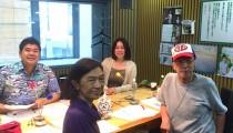 【潜入ルポ】ニッポン放送の番組で「イラダンフェスティバル」。取材に行ってきました!