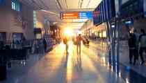 【テロ事件が多発】海外旅行・留学を考えている人が注意したいこととは?