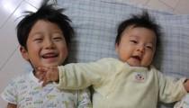 「子どもの赤ちゃん返り」どんな症状?どう対応すればいい?