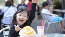 ご当地かき氷、食べにいっちゃう!? 夏のひんやりイベントをご紹介!