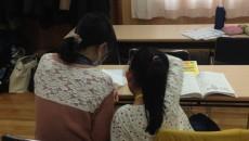 貧困家庭・ひとり親家庭を支援する「無料学習会」ってどんなところ?
