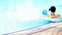 【正確な救助法を知っておこう!】もしも子どもが溺れたら? そのとき、どうする?