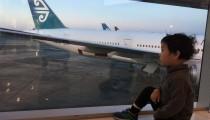 【親子旅ライターが教える】子連れ海外旅行、お金のかけどころはどこにすべき?