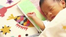 生後6カ月までの育児で大変だった事、悩んだ事って? ママたちが解決!