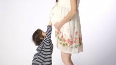 【働く妊婦さんへ】先輩ワーママに聞く!「産休中にやっておくべきこと」って?
