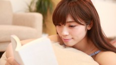 働くママにオススメの本!疲れたとき、悩んだときに読むとスカッとする一冊は?