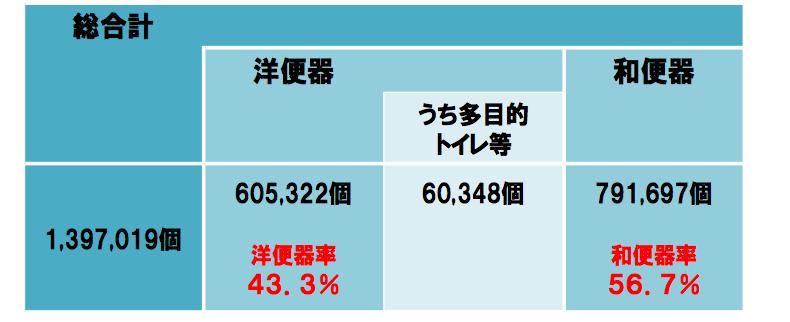 %e3%82%b9%e3%82%af%e3%83%aa%e3%83%bc%e3%83%b3%e3%82%b7%e3%83%a7%e3%83%83%e3%83%88-2016-11-24-20-37-50