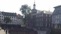 親子でぷらぷら【ドイツ旅行】、旅のポイントと子どもが得たある変化とは?