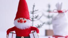 「イマドキ小学生のクリスマス事情」プレゼントの平均金額からサンタ神話をリサーチ!