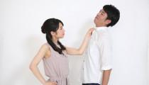 【共働き夫婦のケンカ】原因の多くは○○だった!その実態と対処法とは?