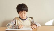 発達障害の息子、我が家の【割り切り宿題法】とは?