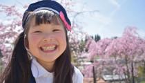 知っておきたい!幼稚園での過ごし方と【働く幼稚園児ママ】の生活って?