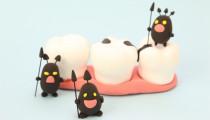 仕上げ磨き不足? 3歳の娘が早くも【虫歯】に! 初めての「歯医者体験記」