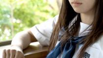 日本の子どもは不幸なの?生活満足度は47カ国中、なんと○位!