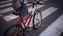 自転車の【ながら運転】を禁止する県条例が実施!その内容とは?
