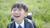 【子どもの一言に教えられた】発達障害を抱える息子がママを救った男前な言葉って?