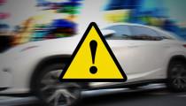 【運転手に異変】通学路で起きた危険な暴走&機転の効く対応、その内容とは?