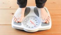 【専門家が解説】産後太り、痩せたいなら「ダイエットをやめる」こと!そのワケとは?
