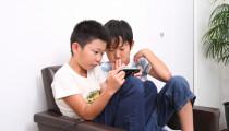 【実録】学童が終了した小学生の夏休み!1日のリアルスケジュール公開