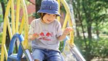 発達障害をもつ「スーパー内弁慶息子」、3年後に変貌したきっかけとは?