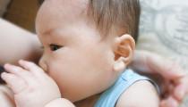 1歳前後の【育休明け復職】「卒乳」か「搾乳」か、先輩ママはどうした?