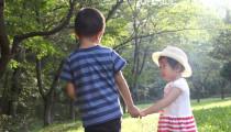 兄弟姉妹を【平等に愛せない】ママの本音と解決法とは?