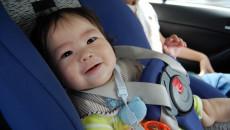 【路肩駐車で事故多発】家族で出かけるときも要注意!高速道路の追突防止を防ぐには?