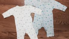 死産の赤ちゃんに無償で「手縫いのベビー服」を!そのボランティア内容とは?