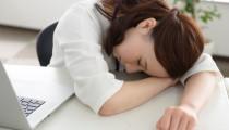 産後【育児・仕事に自信がない!】どう回復させる? 必要なのは鈍感力!?