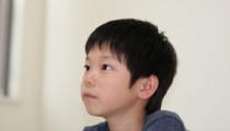 【固定級 転校】発達障害の子供がモデルケースになった日!その大きな変化とは?