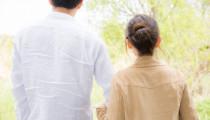 【離婚寸前だった夫婦】が出会った頃より「仲良しに戻れた」理由とは?