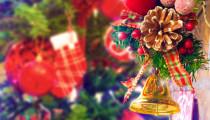 クリスマスプレゼントにオススメ!子供が長く遊べる【おもちゃ】7選