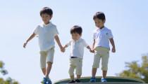 【3人兄弟】のメリット・デメリットって?3人子育て中のママに質問!