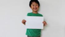 【特別支援学級】を選んでどうだった?発達障害の子供に聞いてみた!