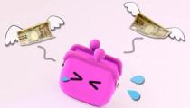 共働き子育て世帯の「1カ月の出費」をジャンル別に公開!何にいくら使ってる?浪費ポイントも