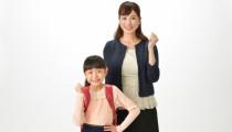 子供が小学校に上がったら、働き方どうする?ママたちが考える「ワークバランス」