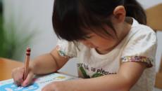 【知育・ひらがな・数】3歳からの「ドリル学習」は必要なの?