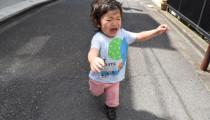 多くのママが経験している!保育園「泣く子供をふりほどく」辛いママたちの体験談