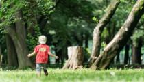 発達障害「ADHD」「アスペルガー」の特徴は?それぞれの子供を持つママにも聞いてみた!!