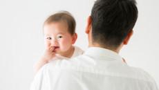 育児・家事を率先してやるパパたち 、いつから?きっかけは?聞いてみた!