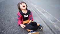 【1歳半〜3歳児】子供の癇癪がひどい!「でも大丈夫」な理由と対策法教えます