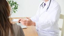 自分は不妊症なの…不妊症の検査を受けて見る前に症状や状態を調べてみた