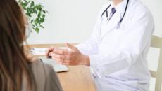 「私は不妊症かもしれない」症状は?不妊症は時間が深く関係している!?