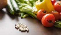 妊活中に必要な栄養素&食べ物一覧!さらに詳しい妊活食生活
