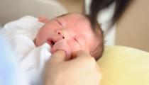これがリアルな声!高年齢出産と育児「アラフォー ワーママ」体験談