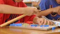 夏休みの2大宿題「自由研究と読書感想文」親の手助け方法とは?