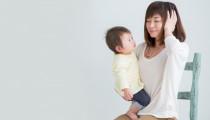 なぜ一人目出産の後妊娠できないの?二人目不妊の原因って一体何?