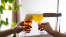 【気軽に開催】ママたちの「家飲み会」、疲れないためのルールとは?