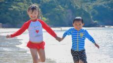 【ネタ切れママ必見!】まだ間に合う!残り少ない夏休みに思い出を作る「親子のお出かけスポット」