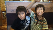【小学校】子供の「貸し借りトラブル」体験談、嫌と言えない子供の対処法どうする?